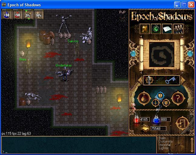 игры онлайн жанр бесплатно скачать